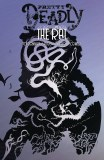 Pretty Deadly TP Vol 03 the Rat