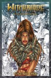 Complete Witchblade TP Vol 01