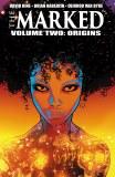 Marked TP Vol 02 Origins