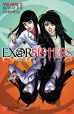 Exorsisters TP Vol 02