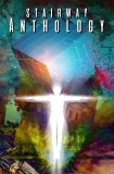 Stairway Anthology TP