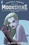 Moonshine TP Vol 04 Angels Share