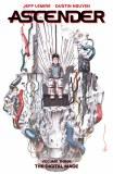 Ascender TP Vol 03