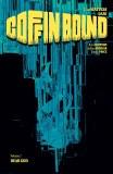 Coffin Bound TP Vol 02 Dear God