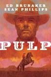 Pulp TP