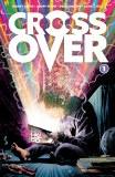 Crossover TP Vol 01