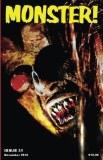 Monster! #31