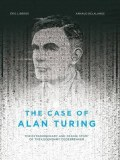 The Case of Alan Turing HC