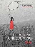Becoming Unbecoming TP