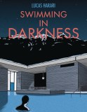 Swimming In Darkness HC