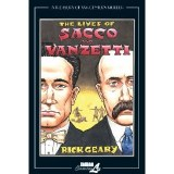 Lives of Sacco and Vanzetti TP