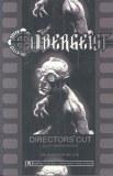 Obergeist Director's Cut