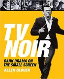 TV Noir HC Dark Drama on the Small Screen