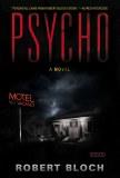 Psycho TP