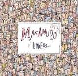 Macanudo #1 Hardcover