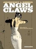 Angel Claws HC