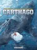 Carthago TP