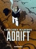 Adrift TP
