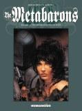 Metabarons TP Vol 03