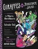 Giraffes on Horseback Salad HC