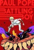 Battling Boy TP