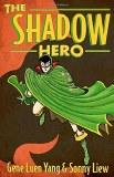 Shadow Hero TP
