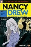 Nancy Drew Vol 5 HC The Fake Heir
