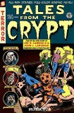 Tales From the Crypt Papercutz Vol 05