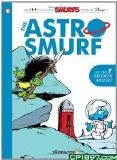 Smurfs Vol 07 Astro Smurf TP