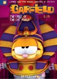 Garfield and Co. Vol 02 Curse of the Cat People
