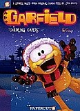 Garfield and Co Caroling Capers HC