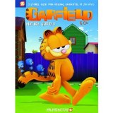 Garfield Vol 06 HC Mother Garfield