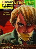 Classics Illustrated #16 HC Kidnapped