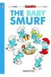 Smurfs Vol 14 The Baby Smurf HC