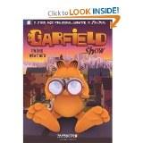 Garfield Show Unfair Weather #1 TP
