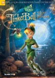 Disney Fairies #12 SC Tinker Bell and the Lost Treasure