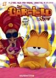 Garfield Show Vol 02 Jons Night Out