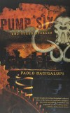 Pump Six and Other Stories TP