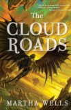 Cloud Roads SC