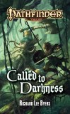 Pathfinder Tales Called to Darkness MMP