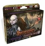 Pathfinder Adventure Card Hells Vengeance Character Deck 2