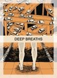 Deep Breaths SC GN