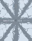 British Ice SC GN