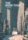 Book Tour GN