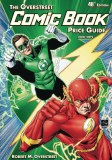Overstreet Comic Book Price Guide SC Vol 48 Flash Green Lantern
