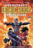 Overstreet Comic Book Price Guide Volume 50 HC Valiant Heroes
