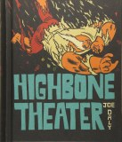 Highbone Theater HC