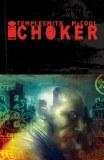 Choker TP Vol 01