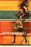 Peter Panzerfaust Deluxe HC