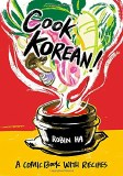 Cook Korean! TP